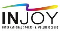 logo_injoy