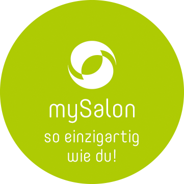 mySalon - einzigartig